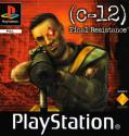 Descargar C-12 Final Resistance [PC] [Portable] [.exe] [1-Link] Gratis [MEGA]