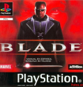 Descargar Blade [PC] [Portable] [.exe] [1-Link] Gratis [MEGA]