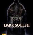 Descargar Dark Souls 2: Scholar of the First Sin [PC] [Full] [ISO] [Español] Gratis [MEGA]