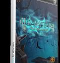 Descargar Dreamscapes: The Sandman Premium Edition [PC] [Full] [Español] [ISO] [1-Link] Gratis [MEGA]