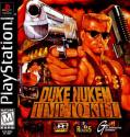 Descargar Duke Nukem: Time to Kill [PC] [Portable] [.exe] [1-Link] Gratis [MediaFire]
