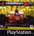 Descargar Formula 1 – 97 [PC] [Portable] [.exe] [1-Link] Gratis [MEGA]