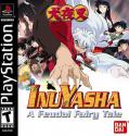 Descargar Inuyasha: A Feudal Fairy Tale [PC] [Portable] [.exe] [1-Link] Gratis [MEGA-MediaFire]