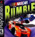 Descargar NASCAR Rumble [PC] [Portable] [.exe] [1-Link] Gratis [MEGA]