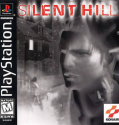 Descargar Silent Hill 1 [PC] [Portable] [.exe] [1-Link] Gratis [MEGA]
