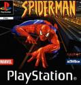 Descargar Spiderman 1 [PC] [Portable] [.exe] [1-Link] Gratis [MEGA]