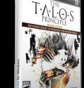 Descargar The Talos Principle Deluxe Edition [PC] [Full] [ISO] [Español] Gratis [MEGA]