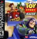 Descargar Toy Story Racer [PC] [Portable] [.exe] [1-Link] Gratis [MediaFire]