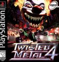 Descargar Twisted Metal 4 [PC] [Portable] [.exe] [1-Link] Gratis [MEGA-MediaFire]