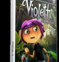 Descargar Violett Remastered [PC] [Full] [Español] [ISO] [1-Link] Gratis [MEGA]