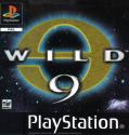 Descargar Wild 9 [PC] [Portable] [.exe] [1-Link] Gratis [MEGA]