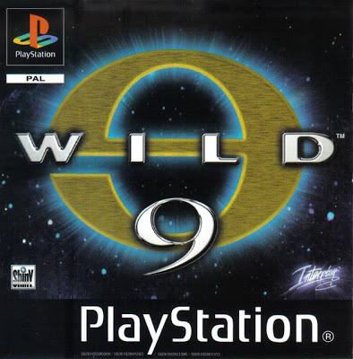 Descargar Wild 9 [PC] [Portable] [.exe] [1-Link] Gratis [MEGA]