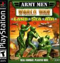 Descargar Army Men World War [PC] [Portable] [.exe] [1-Link] Gratis [MEGA-MediaFire]
