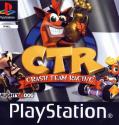 Descargar Crash Team Racing [PC] [Portable] [.exe] [1-Link] Gratis [MediaFire]