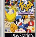 Descargar Klonoa Beach Volleyball [PC] [Portable] [.exe] [1-Link] Gratis [MEGA]