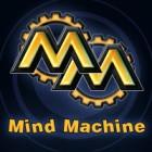 Descargar Mind Machine [PC] [Full] [Español] [1-Link] Gratis [MediaFire]