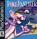 Descargar Pink Panther: Pinkadelic Pursuit [PC] [Full] [1-Link] [.exe] Gratis [MediaFire]
