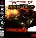 Descargar Red Asphalt [PC] [Portable] [.exe] [1-Link] Gratis [MEGA]