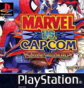 Descargar Marvel vs Capcom [PC] [Portable] [.exe] [1-Link] Gratis [MediaFire]