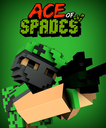Descargar Ace of Spades [PC] [Full] [1-Link] Gratis [MEGA]