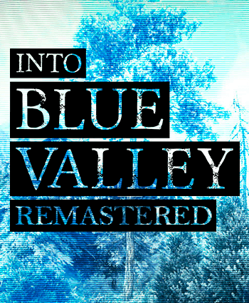 Descargar Into Blue Valley: Remastered [PC] [Full] [Español] [ISO] Gratis [MEGA]