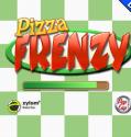 Descargar Pizza Frenzy Deluxe [PC] [Portable] [1-Link] [.exe] Gratis [MediaFire]