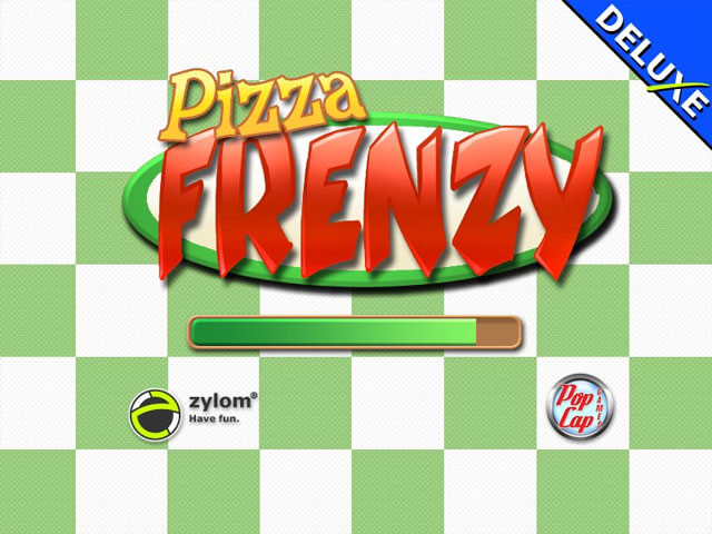 Descargar Pizza Frenzy Deluxe [PC] [Portable] [1-Link] [.exe] Gratis [MEGA]