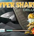 Descargar Typer Shark Deluxe [PC] [Portable] [1-Link] [.exe] Gratis [MediaFire]