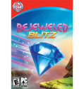 Descargar Bejeweled Blitz [PC] [Portable] [1-Link] [.exe] Gratis [MEGA]