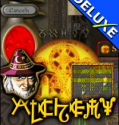Descargar Alchemy Deluxe [PC] [Portable] [1-Link] [.exe] Gratis [MediaFire]