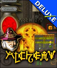 Descargar Alchemy Deluxe [PC] [Portable] [1-Link] [.exe] Gratis [MEGA]