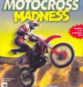 Descargar Motocross Madness 1 [PC] [Full] [1-Link] Gratis [MediaFire-4Shared]