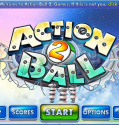 Descargar Action Ball 2 [PC] [Portable] [1-Link] [.exe] Gratis [Google Drive]