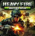 Descargar Heavy Fire: Shattered Spear [PC] [Full] [ISO] [Español] Gratis [MEGA]