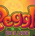 Descargar Peggle Deluxe [PC] [Portable] [1-Link] [.exe] Gratis [MediaFire]