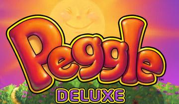 Descargar Peggle Deluxe [PC] [Portable] [1-Link] [.exe] Gratis [MEGA]