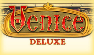 Descargar Venice Deluxe [PC] [Portable] [1-Link] [.exe] Gratis [MediaFire]