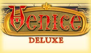 Descargar Venice Deluxe [PC] [Portable] [1-Link] [.exe] Gratis [MEGA]