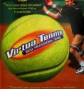 Descargar Virtua Tennis 1 [PC] [Full] [1-Link] [ISO] [Español] Gratis [MEGA-MediaFire]