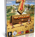 Descargar 7 Wonders II [PC] [Portable] [1-Link] [.exe] Gratis [MediaFire]