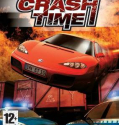 Descargar Crash Time: Autobahn Pursuit [PC] [Portable] [1-Link] [.exe] Gratis [Google Drive]