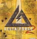 Descargar Delta Force 2 [PC] [Portable] [1-Link] [Full] Gratis [MEGA-MediaFire]