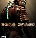 Descargar Dead Space 1 [PC] [Full] [ISO] [Español] [3-Links] Gratis [MEGA]