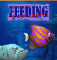 Descargar Feeding Frenzy 1 Deluxe [PC] [Portable] [1-Link] [.exe] Gratis [MediaFire]