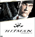 Descargar Hitman Codename 47 [PC] [Full] [1-Link] [ISO] [Español] Gratis [MEGA-MediaFire]