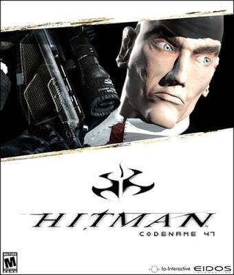 Descargar Hitman Codename 47 [PC] [Full] [1-Link] [ISO] [Español] Gratis [MEGA]