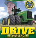 Descargar John Deere Drive Green [PC] [Portable] [1-Link] [.exe] Gratis [MediaFire]