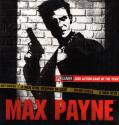 Descargar Max Payne 1 [PC] [Portable] [1-Link] [Español] [Full] Gratis [MEGA]