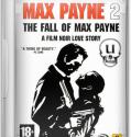 Descargar Max Payne 2 [PC] [Full] [Portable] [Español] [1-Link] Gratis [MEGA-MediaFire]