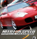Descargar Need for Speed 5: Porsche Unleashed [PC] [Full] [1-Link] Gratis [MEGA-MediaFire]